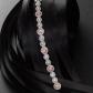 Jeffrey Daniels Fancy Bracelet