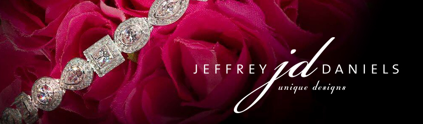 Jeffrey Daniels Unique Designs